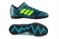 נעלי אדידס By2473