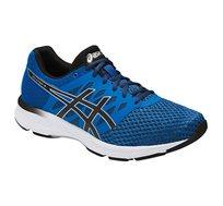 נעלי ספורט לגבר ג'ל אקסלט 4 - כחול