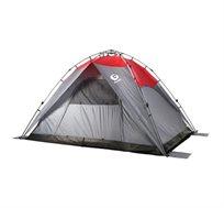 אוהל פנימי GURO לדגם HORIZON - משלוח חינם