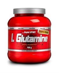 Super Effect L Glutamine