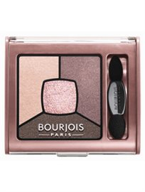 Bourjois Eyeshadow Palette