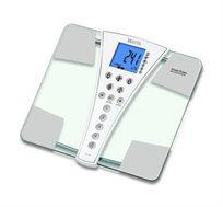 משקל דיאגנוסטי דגם TANITA BC587 - משלוח חינם