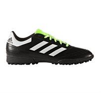 נעלי קטרגל לגברים ADIDAS GOLETTO VI TF MAN'S BB0585 בצבע שחור