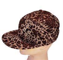כובעים לתחפושות במבחר דגמים מדליקים