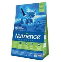 נוטריאנס מזון לגורי חתולים 2.5 ק''ג
