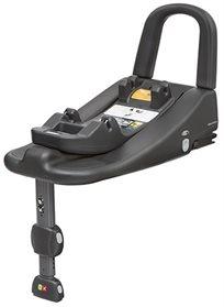 בסיס לסלקל/מושב בטיחות עם 7 מצבי שכיבה/ישיבה I-Base Advance