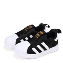 נעלי Adidas ילדים (מידות 20-27) Adidas Superstar I נעליים