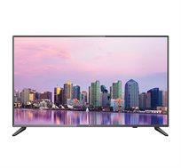 """טלוויזיה """"32 HAIER LED FULL HD דגם LE32K6000 עם 4 מצבי צפייה 5 מצבי שמע USB ו3 כניסות HDMI"""