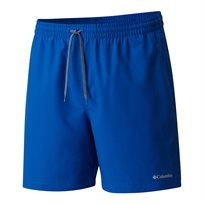 SUMMERTIDE STR SHORT
