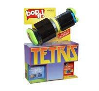 BOP-IT TETRIS משחק טטריס