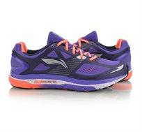 נעלי ריצה לנשים Li Ning Strike Transition Cushion - צבע לבחירה