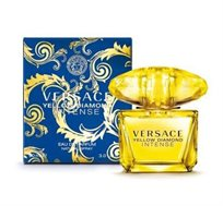 "בושם לנשים Versace Yellow Diamond Intense א.ד.פ 90 מ""ל"