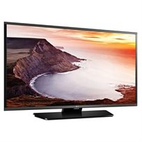 """מסך מחשב """"40 LED משולב טלוויזיה ברזולוציית FULL HD כולל רמקולים מובנים וחיבור HDMI"""