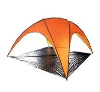 אוהל גזיבו לים  ל-6 אנשים AUSTRALIA CAM נוח וקל לשימוש