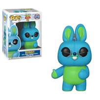 Funko Pop - Bunny (Toy Story 4) 532  בובת פופ