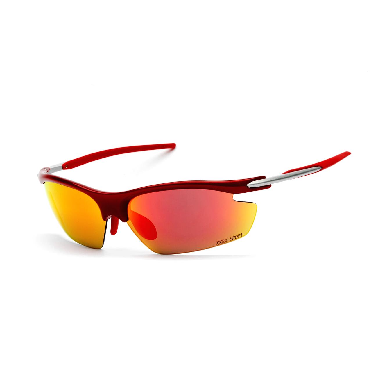 אתם רואים טוב! רק ₪75 לשובר בשווי ₪275 לרכישת משקפי שמש מהמותגים המובילים בהלפרין - תמונה 3