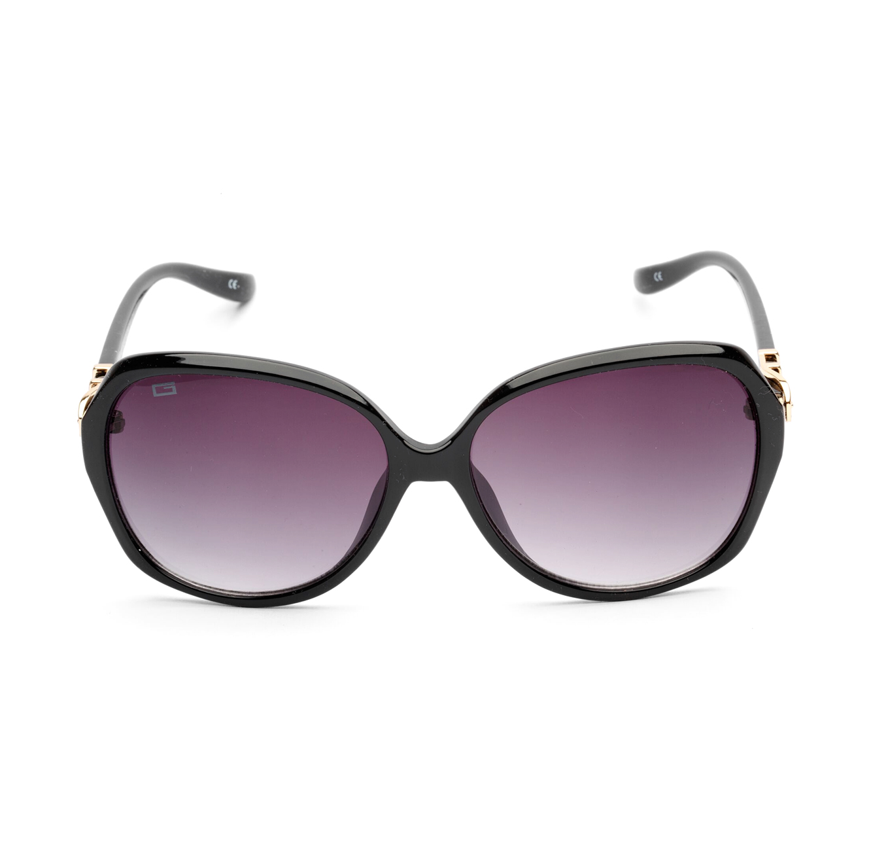 אתם רואים טוב! רק ₪75 לשובר בשווי ₪275 לרכישת משקפי שמש מהמותגים המובילים בהלפרין - תמונה 8