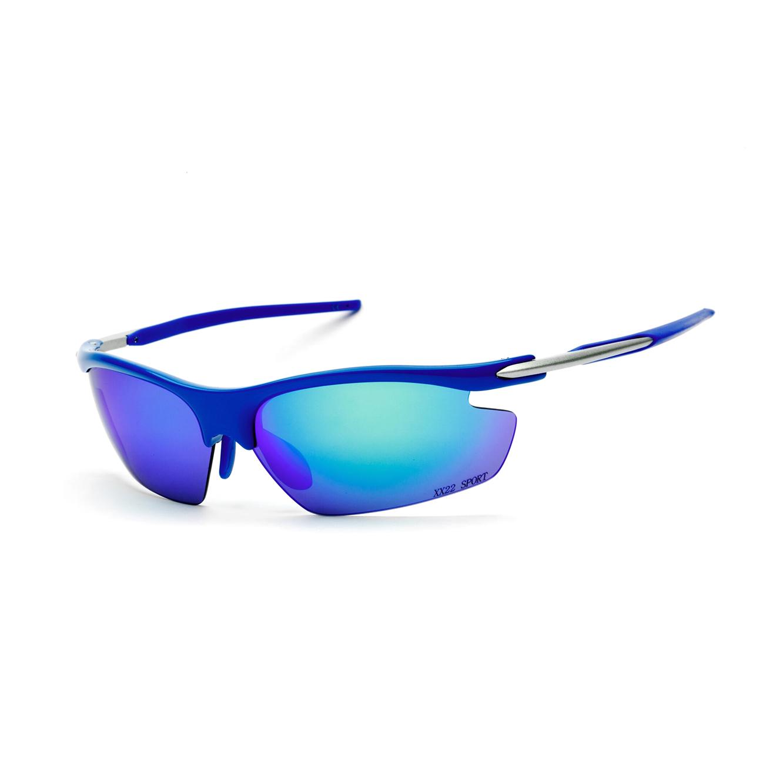 אתם רואים טוב! רק ₪75 לשובר בשווי ₪275 לרכישת משקפי שמש מהמותגים המובילים בהלפרין - תמונה 2