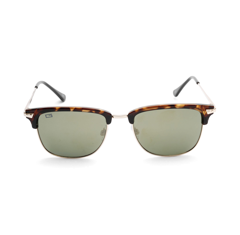 אתם רואים טוב! רק ₪75 לשובר בשווי ₪275 לרכישת משקפי שמש מהמותגים המובילים בהלפרין - תמונה 7