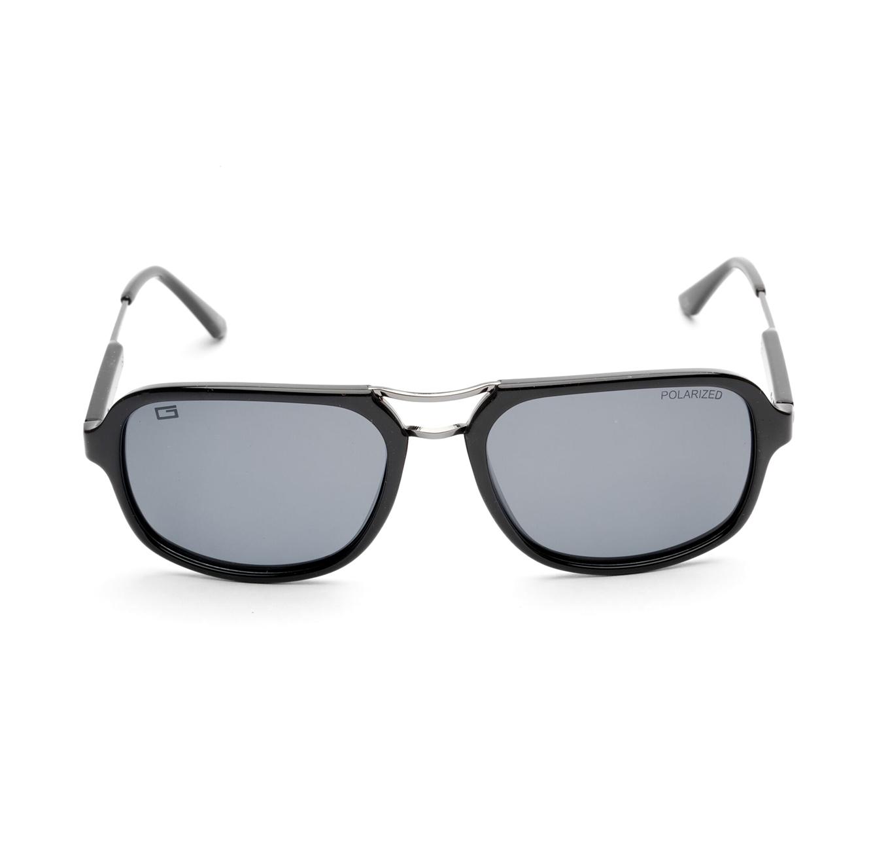 אתם רואים טוב! רק ₪75 לשובר בשווי ₪275 לרכישת משקפי שמש מהמותגים המובילים בהלפרין - תמונה 6