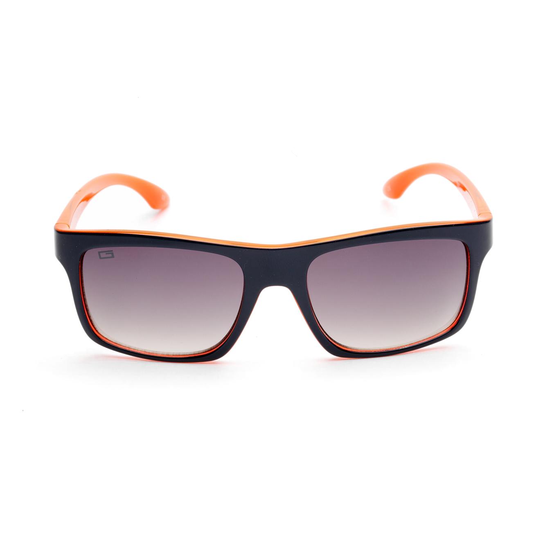 אתם רואים טוב! רק ₪75 לשובר בשווי ₪275 לרכישת משקפי שמש מהמותגים המובילים בהלפרין - תמונה 5