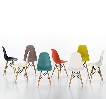 פינת אוכל מודרנית וצעירה בשני צבעים לבחירה וארבעה כיסאות במגוון צבעים - תמונה 5