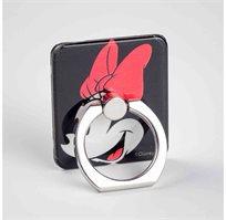 טבעת סטנד מיני מאוס