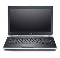 """מחשב נייד 6320 Dell Latitude דיסק 250 גיגה , מעבד i5, זיכרון 4GB ומסך """"13.3 אופיס 2003 מתנה"""