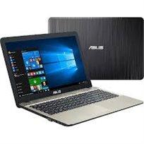 מחשב נייד מעבד i5 דור 7 זיכרון 8GB דיסק 1000GB מערכת הפעלה Windows 10