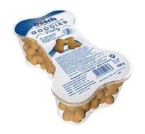 לפנק ולחזק! ביסקויט בוש ויטליטי 450 גרם לכלבים בריאים וחזקים יותר, טעים יותר ומתגמל