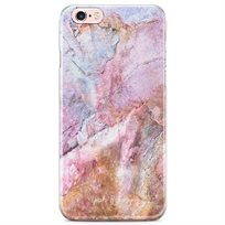 YEAH BUNNY// iPhone CANDY MARBLE 7
