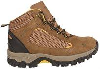 HI-TEC גברים// נעלי הליכה NOVO