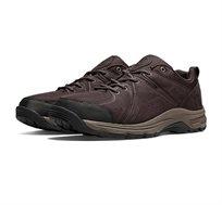 נעלי הליכה וטיולים NEW BALANCE MW959BR2 לגבר - חום
