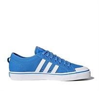 נעלי סניקרס Nizza יוניסקס במגוון צבעים לבחירה - משלוח חינם