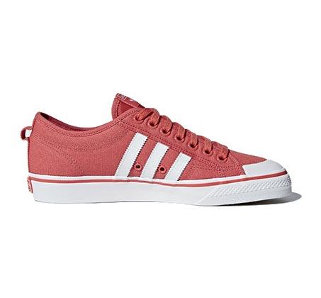נעלי סניקרס Nizza יוניסקס - צבע לבחירה