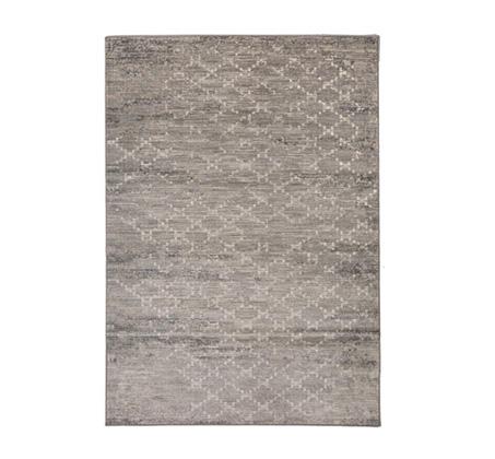 שטיח איכותי דגם נאפל