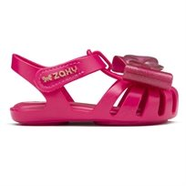 Zaxy ילדים // Zaxy Glamour Baby Pink