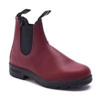 073 נעלי בלנסטון נשים דגם - Blundstone 073