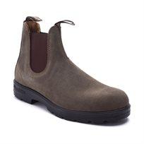 552 נעלי בלנסטון נשים דגם - Blundstone 552