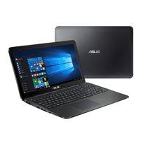 מחשב נייד Asus דגם R515ma-Rh01 זיכרון 4Gb דיסק קשיח 500Gb