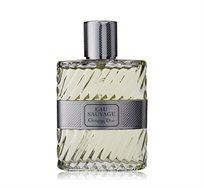 """בושם לגברים 100 מ""""ל א.ד.ט  Dior Eau Sauvage"""