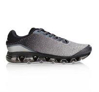 נעלי ריצה מקצועיות לגברים Li Ning Arc V2 Cushion Professional בשני צבעים לבחירה