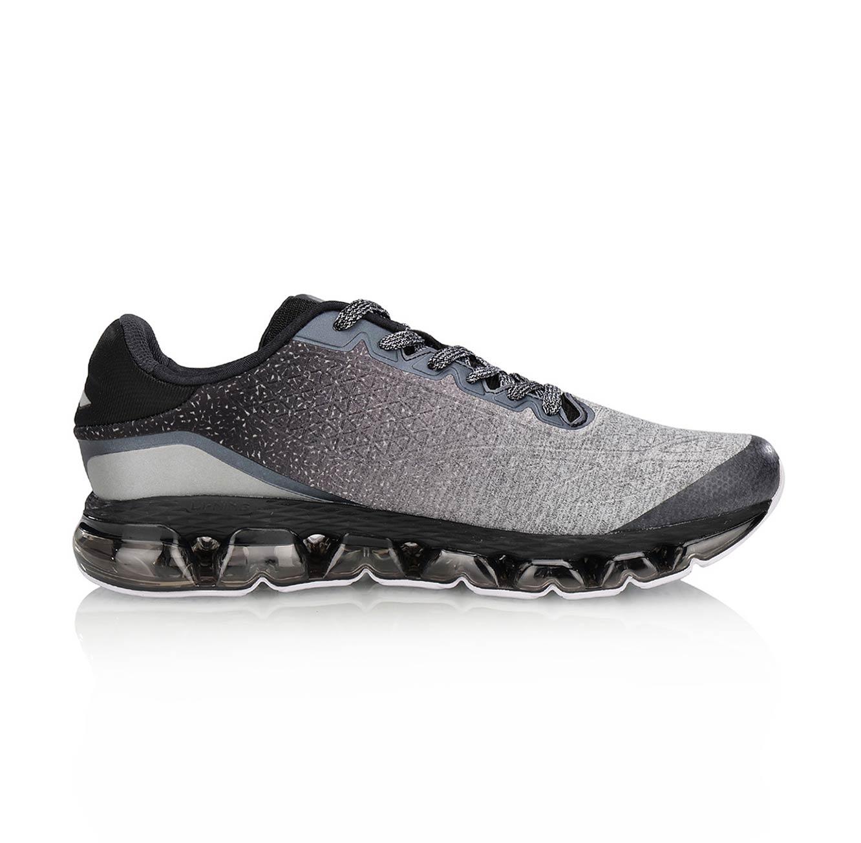 נעלי ריצה לגברים Li Ning Arc V2 Cushion Professional - צבע לבחירה