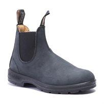 587 נעלי בלנסטון נשים דגם - Blundstone 587