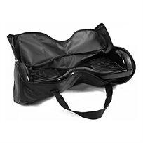 HoverBoard travel bag - תיק נשיאה איכותי להוברבורד/רכינוע