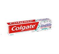 """מארז של 5 יחידות משחת שיניים Max White 125 מ""""ל ליחידה"""