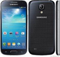 טלפון סלולרי Samsung Galaxy S4 mini 8GB GT-I9195 Black Edition