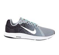 נעלי ספורט לגברים NIKE דגם 908984-008 בצבע אפור עם לבן