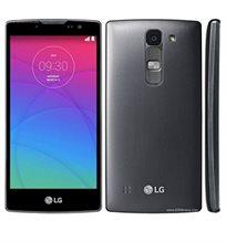 """סמארטפון מסך 4.7"""" 8GB מעבד 4 ליבות, מערכת הפעלה Android v5.0.1 תוצרת LG דגם Spirit H420"""
