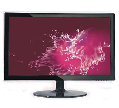 """מסך מחשב 24""""  CROWN מדגם 238DX"""
